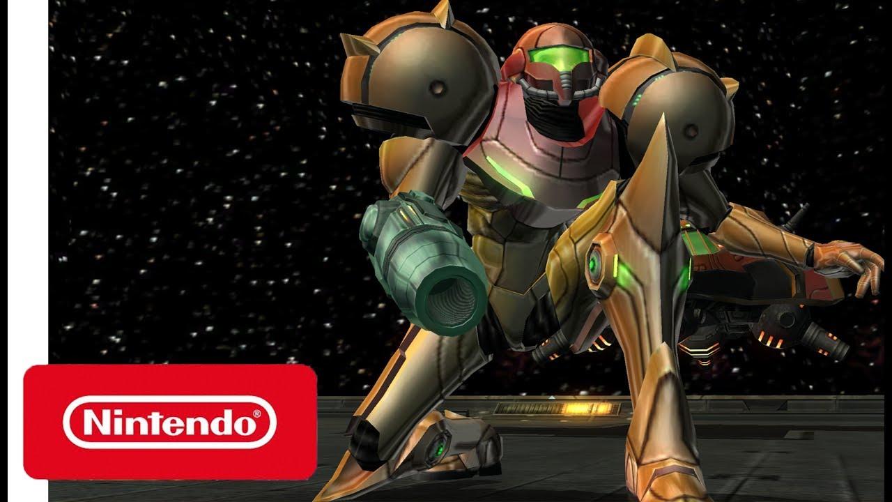 Estos Son Los Lanzamientos Mas Importantes Para Nintendo Switch De