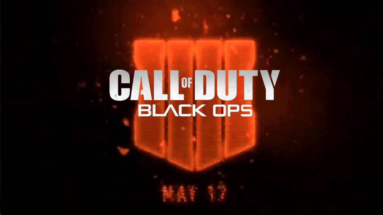 Call of Duty: Black Ops 4 contará con un entretenido modo Battle Royale CDD Juegos