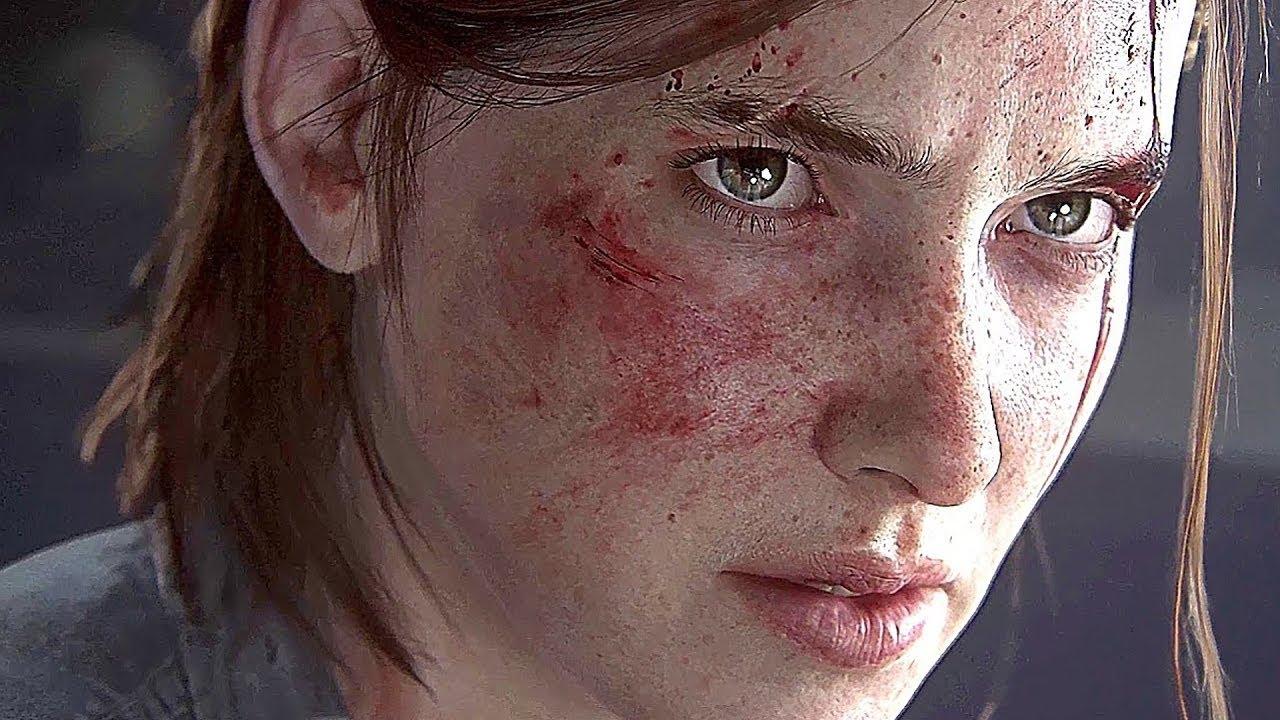 La conferencia de Sony en el E3 2018 se centrará en 4 juegos CDD Juegos
