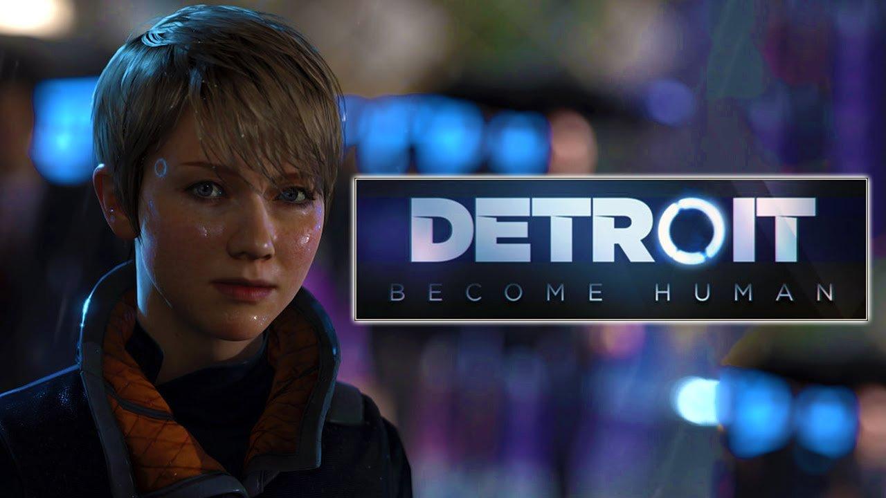 Sony demuestra que los juegos para un jugador son exitosos CDD Juegos