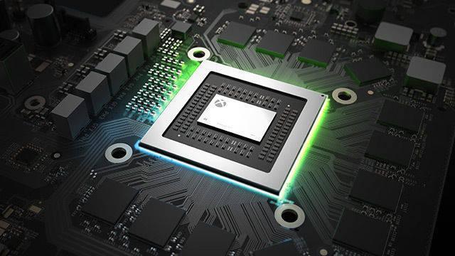 PS5 y el próximo Xbox tendrían más de 107 teraflops de potencia CDD Juegos