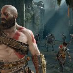¿Se viene la secuela de God of War II?