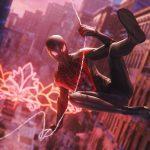 Marvel's Spider-Man: Miles Morales de PS5 podría incluir el juego de PS4 remasterizado