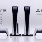 Resumen del Showcase de PS5: precio, fecha de lanzamiento, Playstation Plus y mucho más