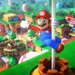 Súper Nintendo World confirma su fecha de apertura