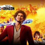Yakuza 7: el juego sobre la mafia japonesa está de vuelta
