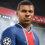 EA SPORTS FIFA 21 OFRECE LA EXPERIENCIA DE PARTIDO MÁS AUTÉNTICA A LA FECHA MEDIANTE EL PODER DEL HARDWARE DE NUEVA GENERACIÓN