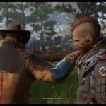Outriders: el looter shooter de People can fly y Square-Enix al borde del lanzamiento