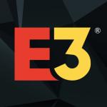 E3 2021 confirmada!