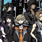 Neo: The World Ends With You lanza y causa revuelo entre los fans