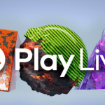 Dónde ver el EA Play Live 2021